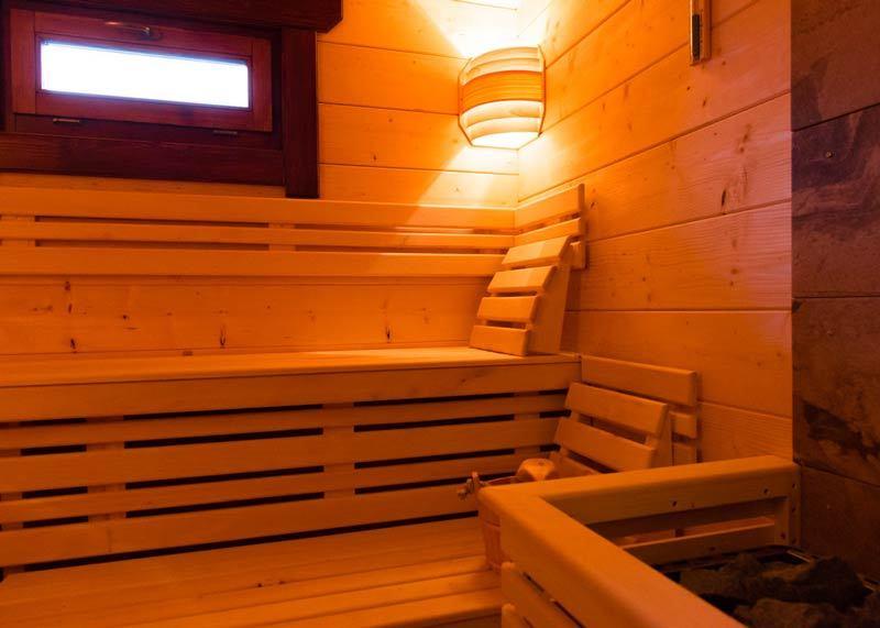 sauna-schwitzraum2